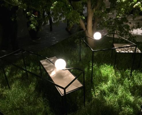 Salone del Mobile Milano 6